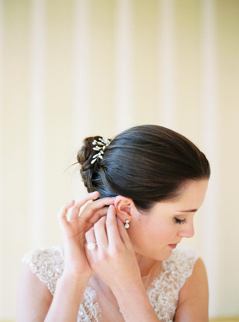 ok-4-wedding-day-hair-makeup-Amandine baron make up artist maquillage relooging conseil en image nice cannes st tropez monaco
