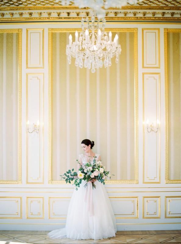 Amandin Baron makeup-Christophe Serrano WhiteEdenWedding Chateau Saint georges-213
