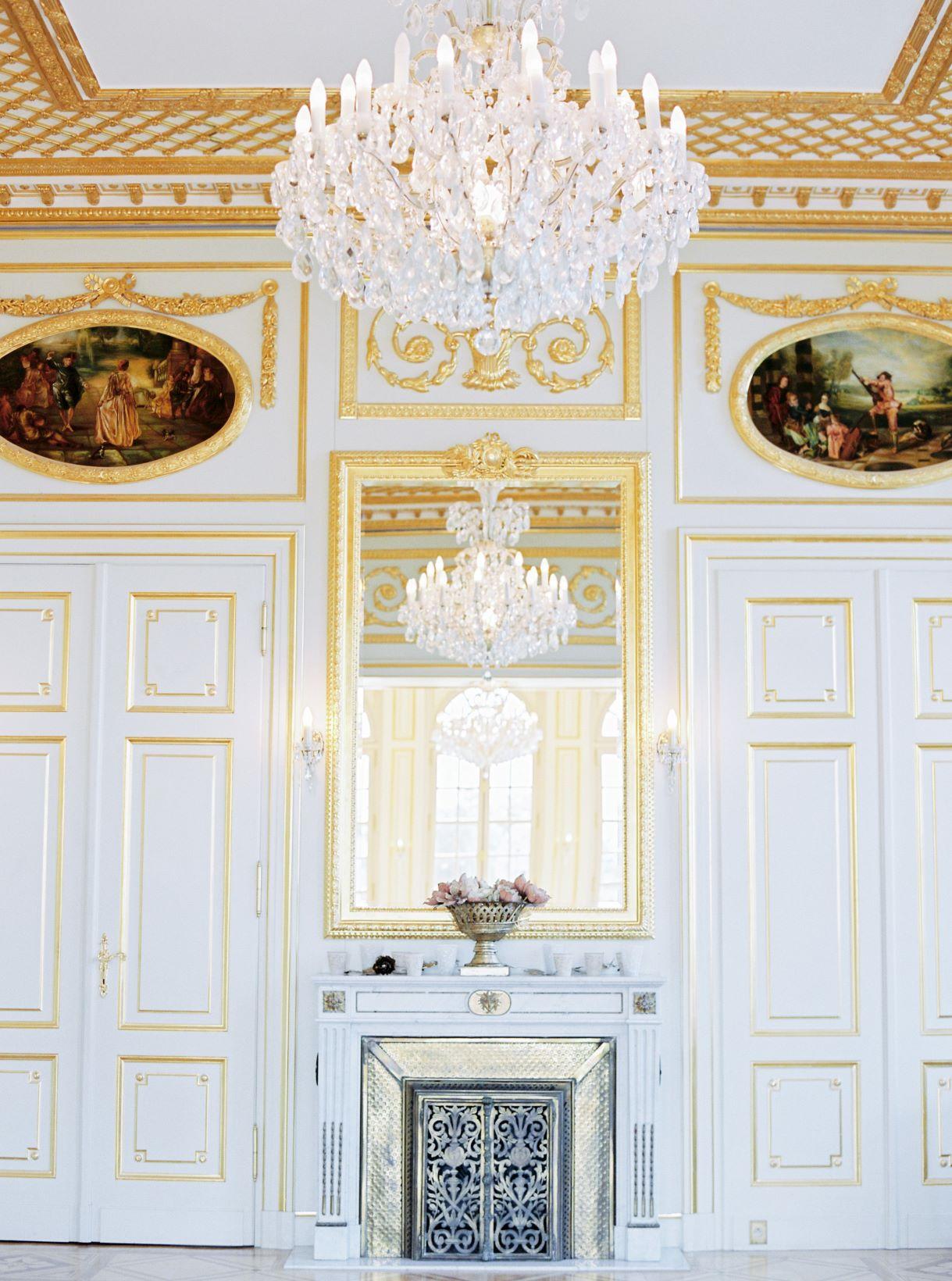 Christophe Serrano WhiteEdenWedding Chateau Saint georges-183 red