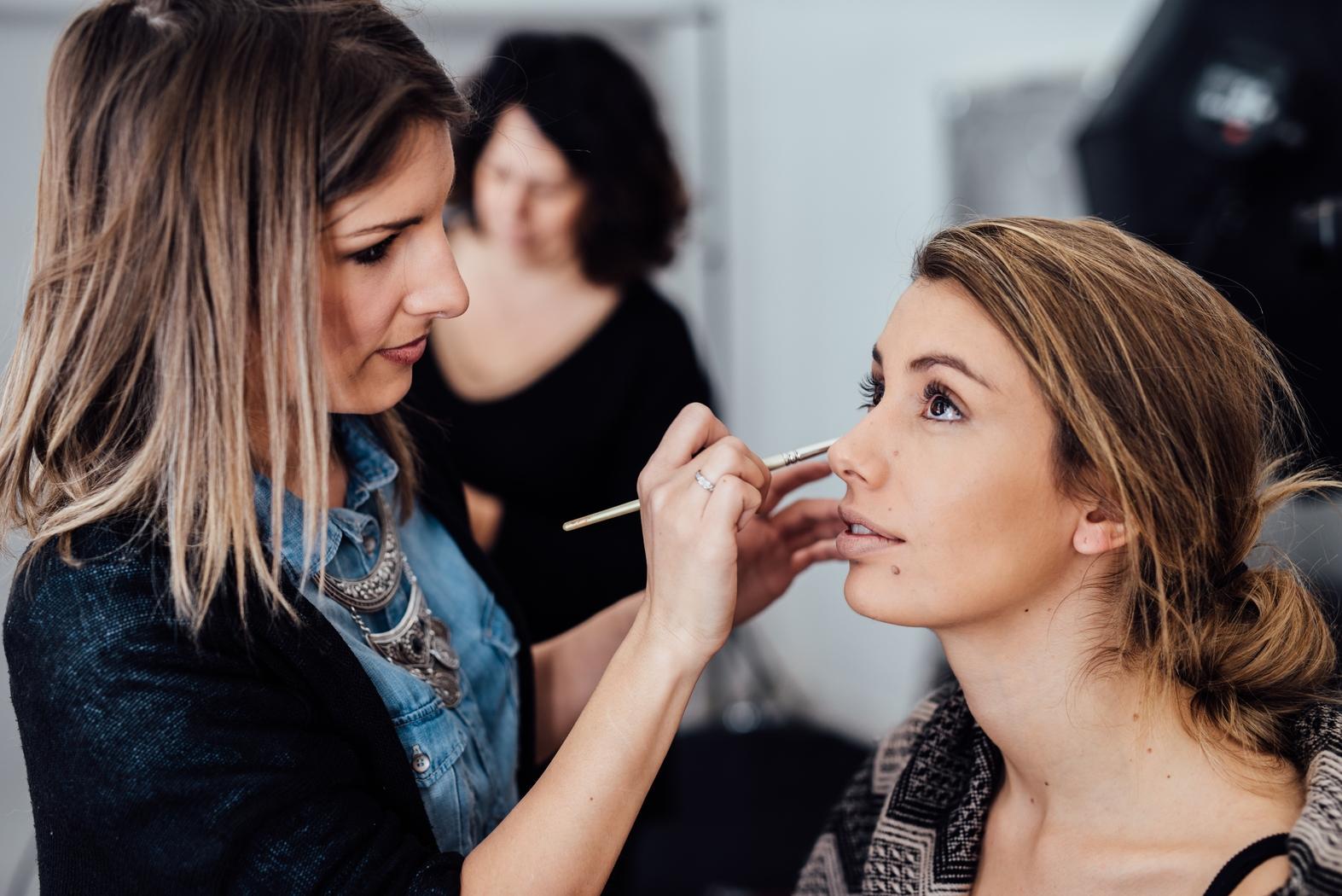 ok-1-flower-inspiration-Amandine baron make up artist maquillage relooging conseil en image nice cannes st tropez monaco