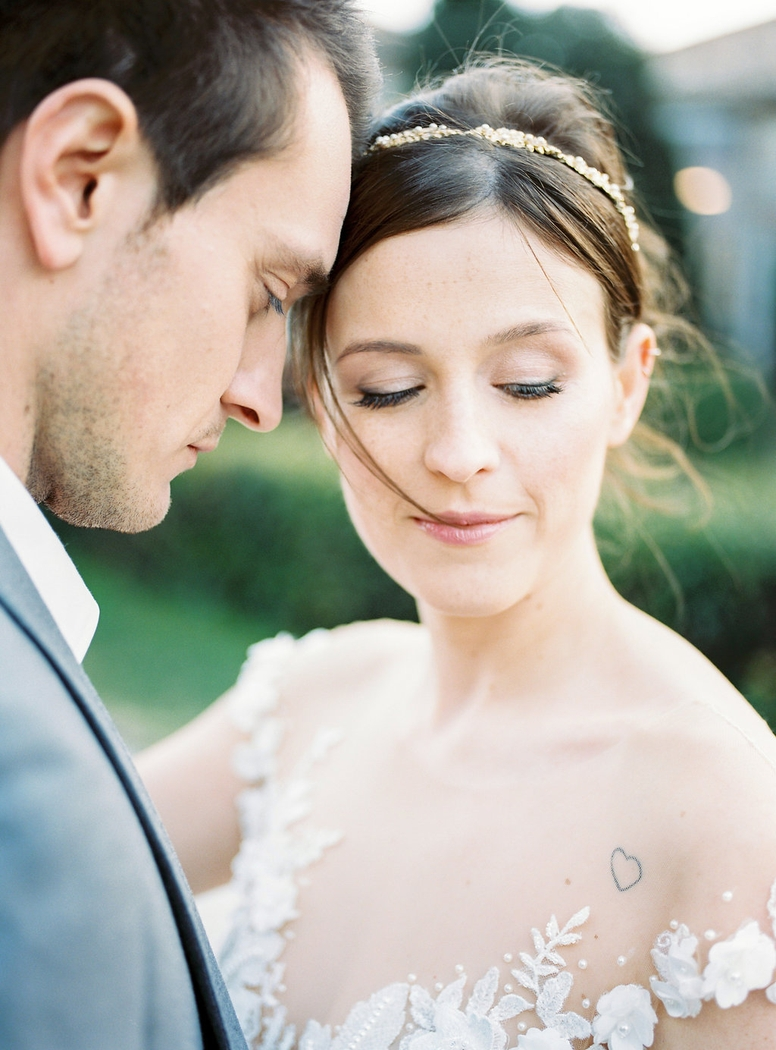 ok-1-wedding-day-ferrero-Amandine baron make up artist maquillage relooging conseil en image nice cannes st tropez monaco