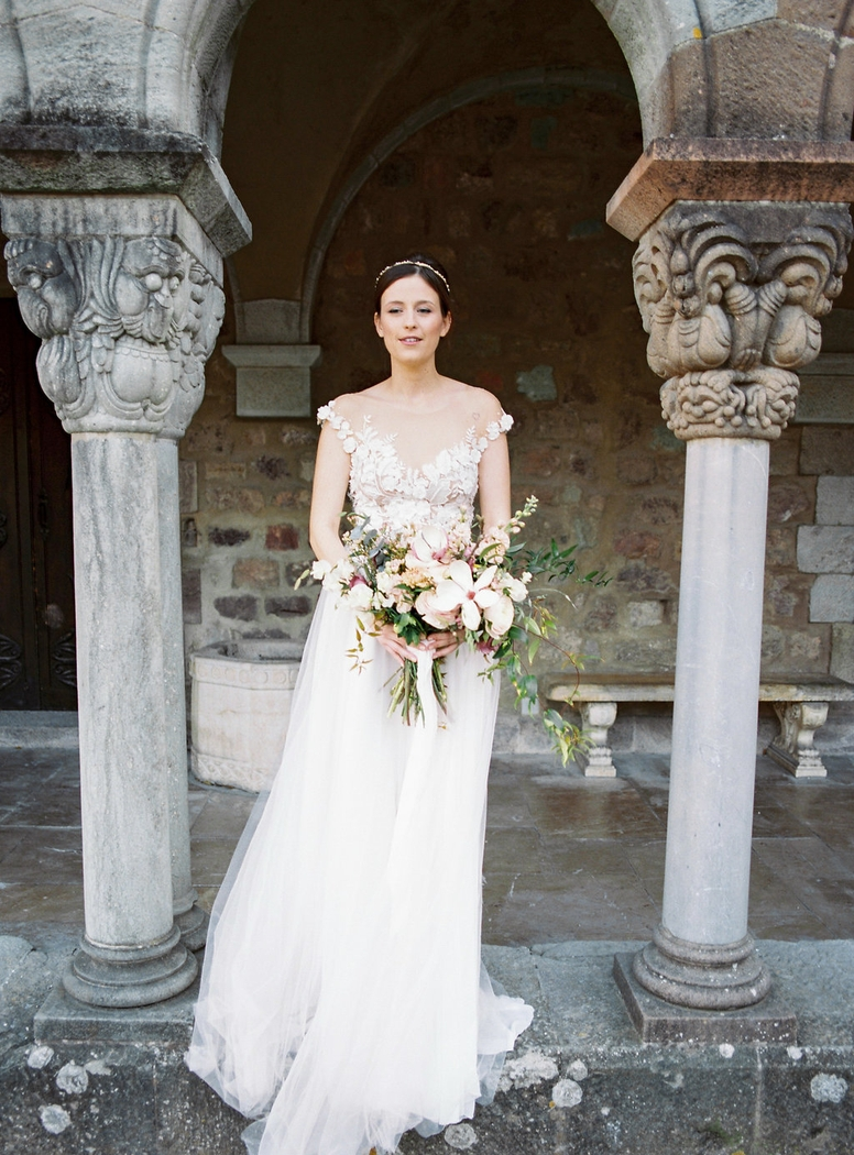 ok-4-wedding-day-ferrero-Amandine baron make up artist maquillage relooging conseil en image nice cannes st tropez monaco