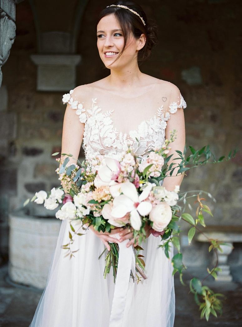 ok-5-wedding-day-ferrero-Amandine baron make up artist maquillage relooging conseil en image nice cannes st tropez monaco
