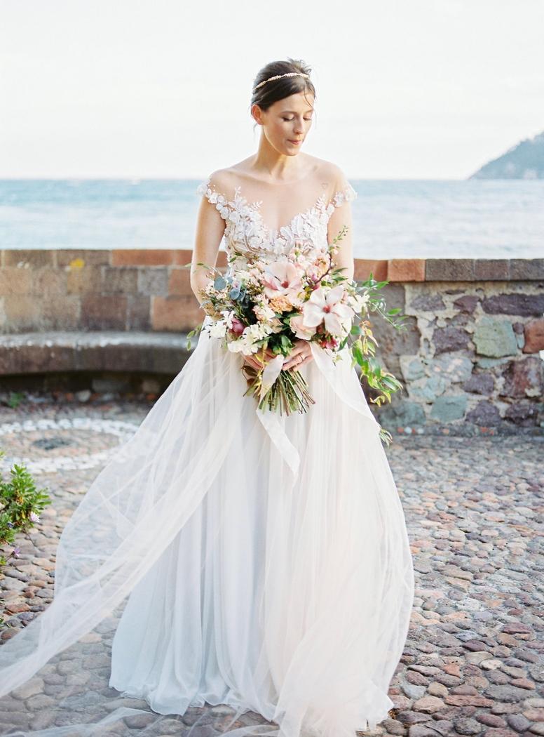 ok-6-wedding-day-ferrero-Amandine baron make up artist maquillage relooging conseil en image nice cannes st tropez monaco