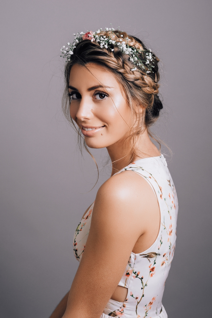 ok-7-flower-inspiration-Amandine baron make up artist maquillage relooging conseil en image nice cannes st tropez monaco