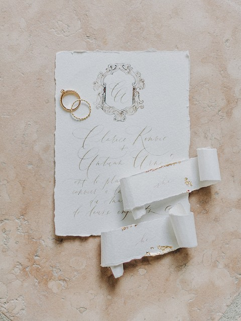 FrenchInspiration-TatyanaChaiko&WhiteEdenWeddings035_resultat