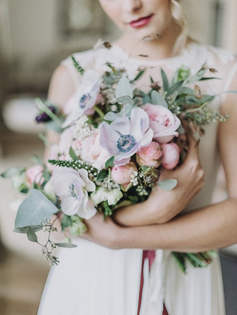 FrenchInspiration-TatyanaChaiko&WhiteEdenWeddings129_resultat