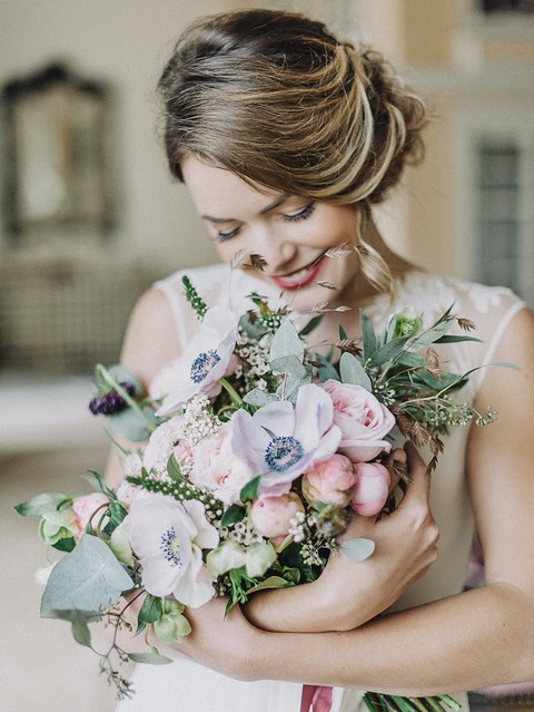 FrenchInspiration-TatyanaChaiko&WhiteEdenWeddings130_resultat