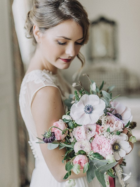 FrenchInspiration-TatyanaChaiko&WhiteEdenWeddings131_resultat