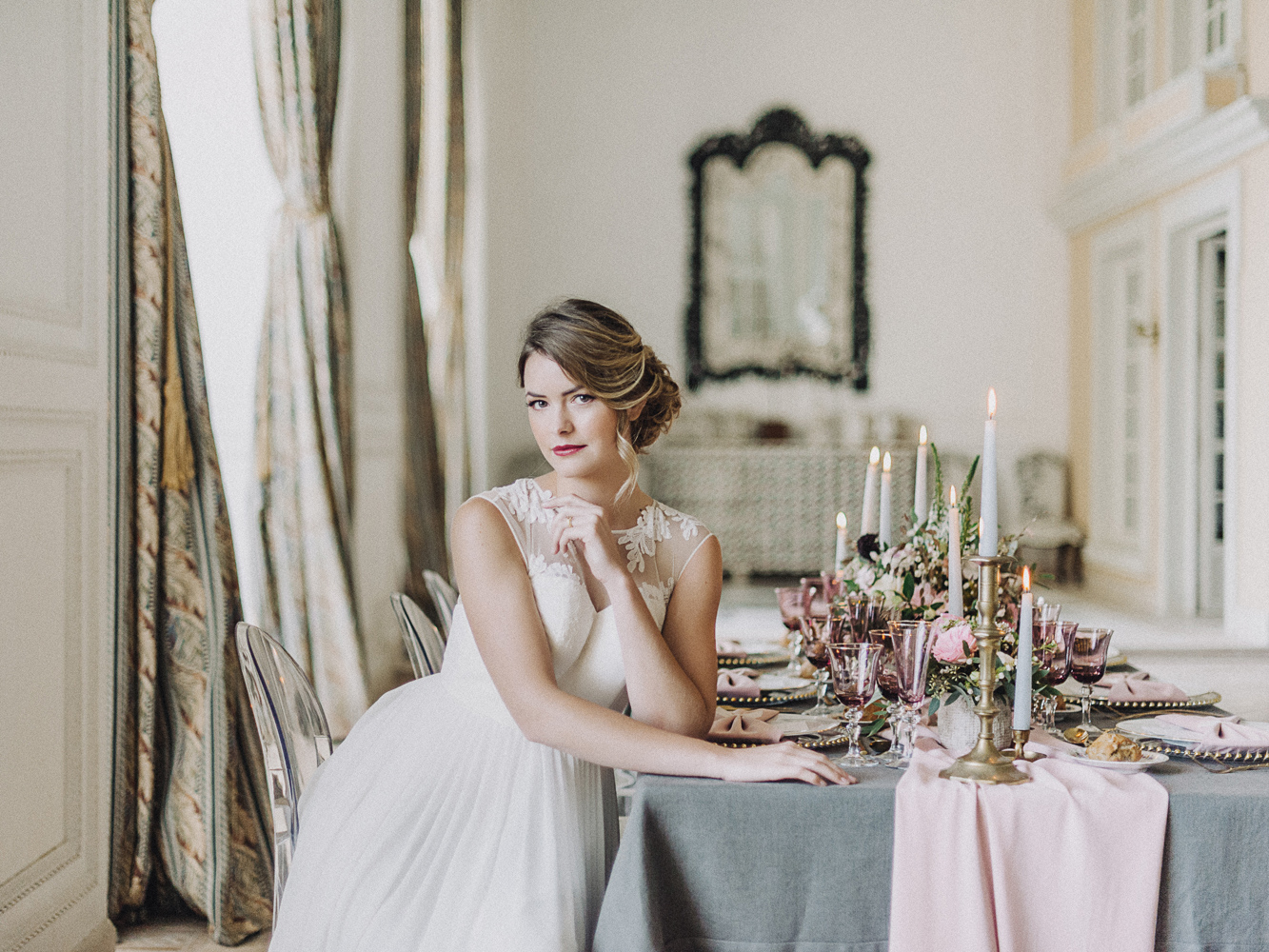 FrenchInspiration-TatyanaChaiko&WhiteEdenWeddings134