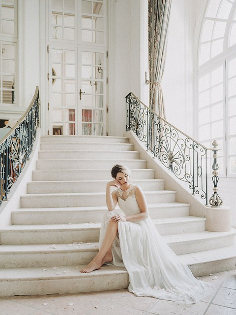 FrenchInspiration-TatyanaChaiko&WhiteEdenWeddings159_resultat