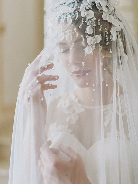 FrenchInspiration-TatyanaChaiko&WhiteEdenWeddings166_resultat