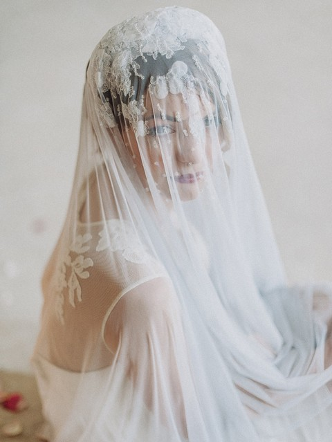 FrenchInspiration-TatyanaChaiko&WhiteEdenWeddings185_resultat