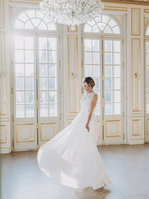 FrenchInspiration-TatyanaChaiko&WhiteEdenWeddings215_resultat