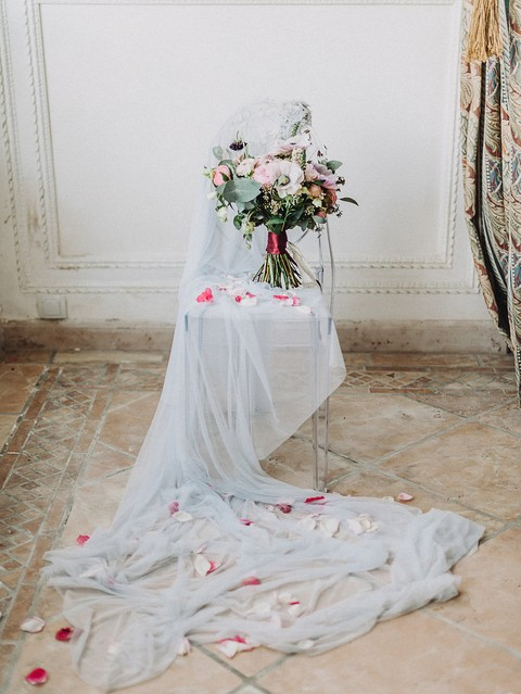 FrenchInspiration-TatyanaChaiko&WhiteEdenWeddings249_resultat