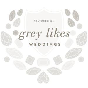 grey+likes+copy