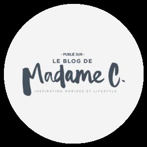 Logo-de-Madame-C