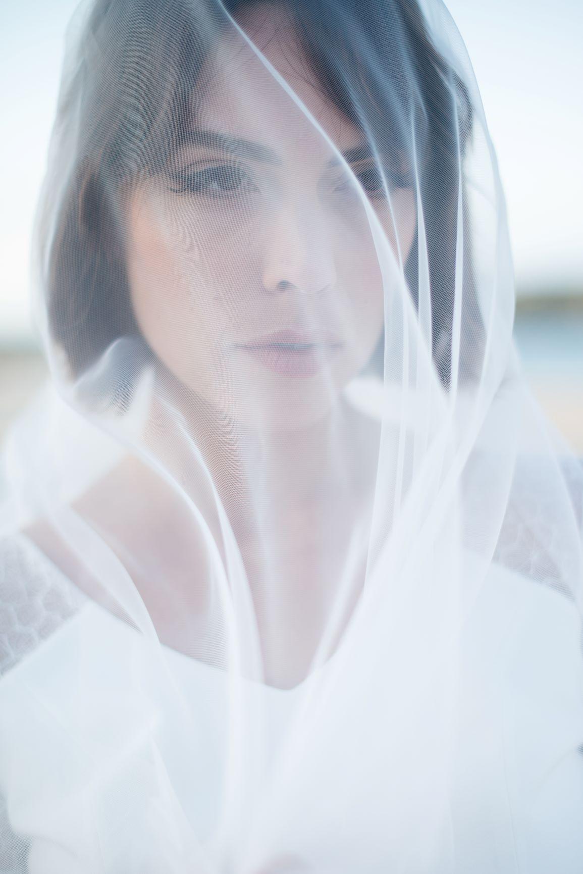 Mariage-cotedazur-Sainttropez-EmmanuelleMartyphotographe-106red
