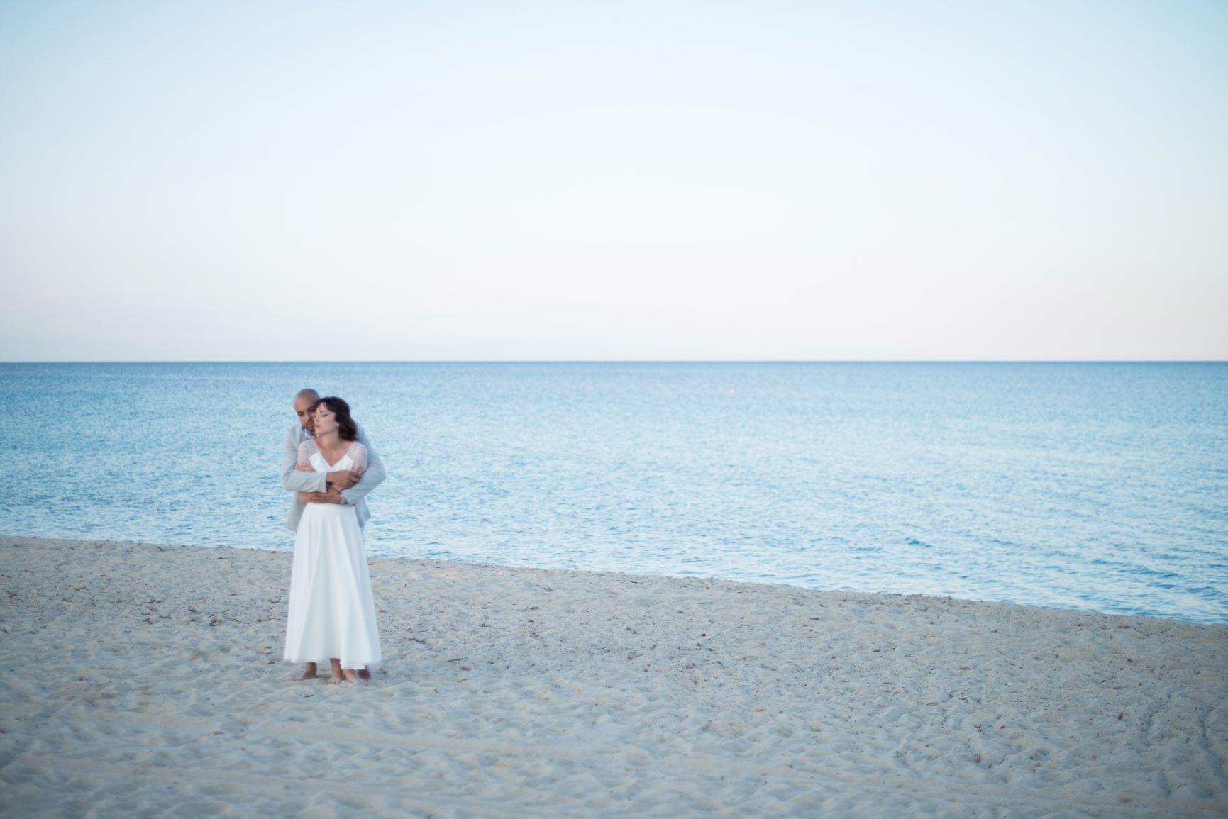 Mariage-cotedazur-Sainttropez-EmmanuelleMartyphotographe-130red