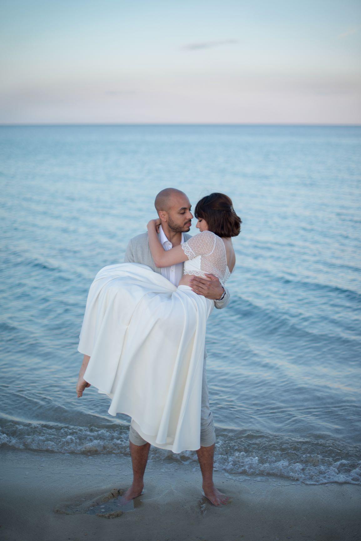 Mariage-cotedazur-Sainttropez-EmmanuelleMartyphotographe-148red