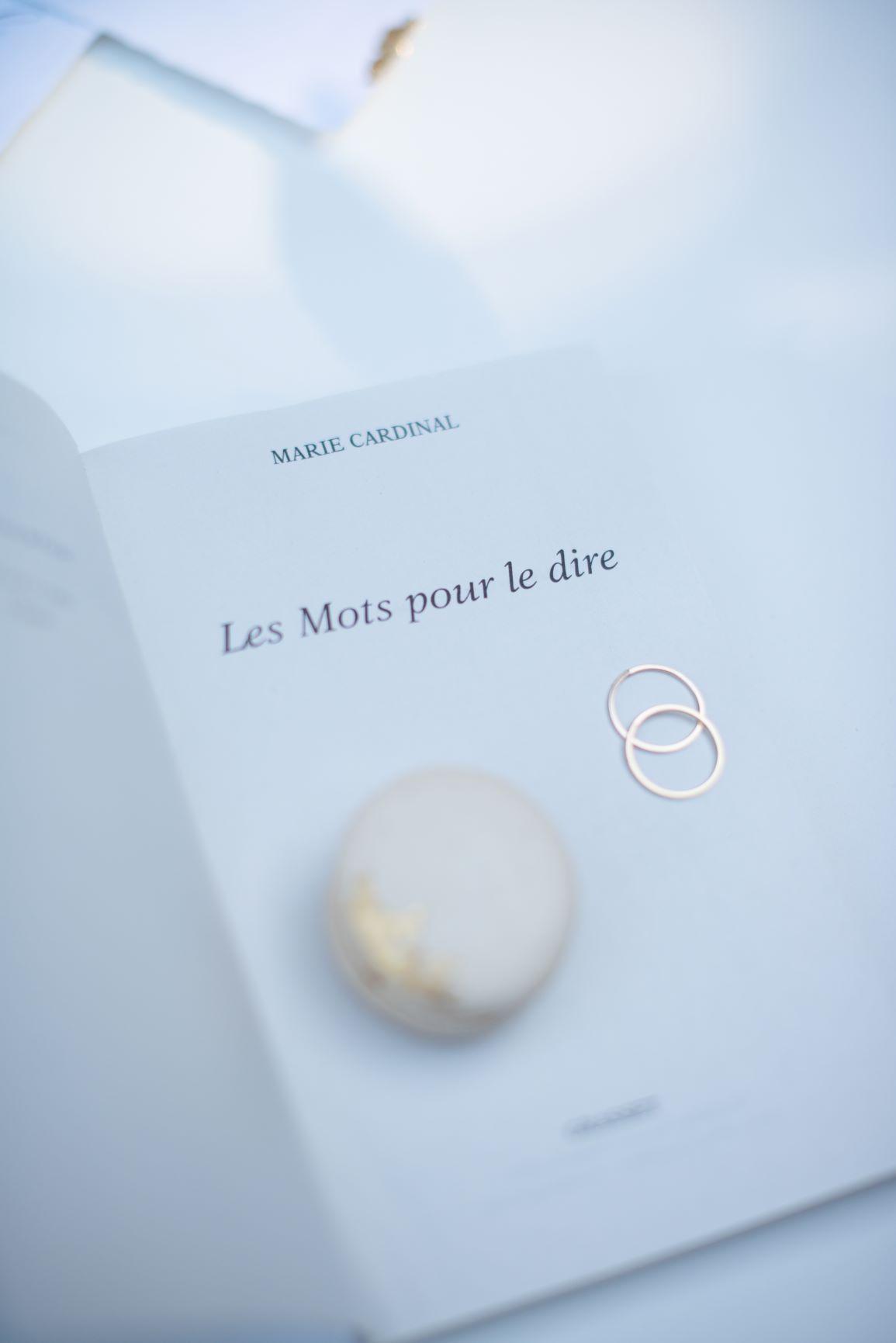 Mariage-cotedazur-Sainttropez-EmmanuelleMartyphotographe-30red