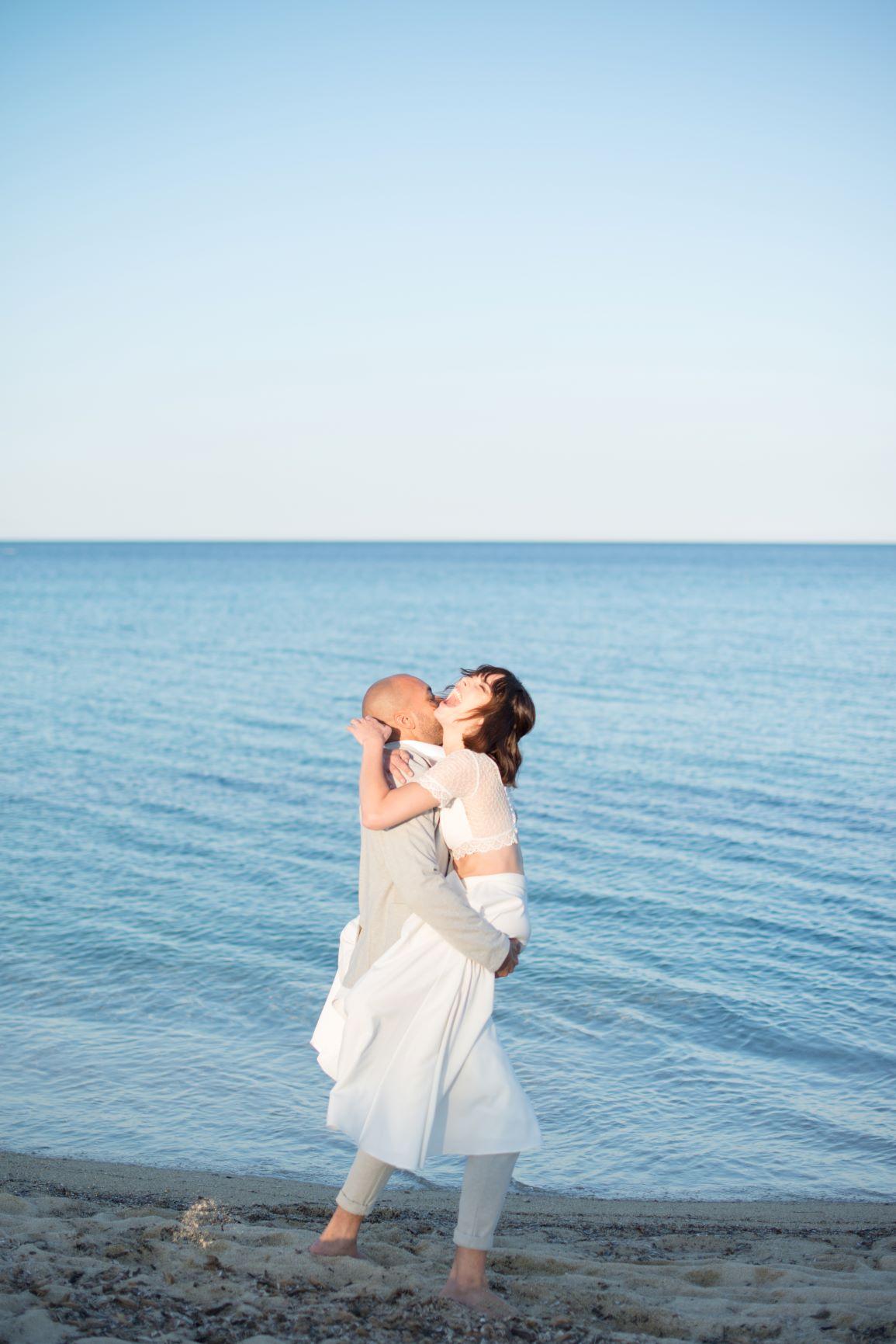 Mariage-cotedazur-Sainttropez-EmmanuelleMartyphotographe-90red