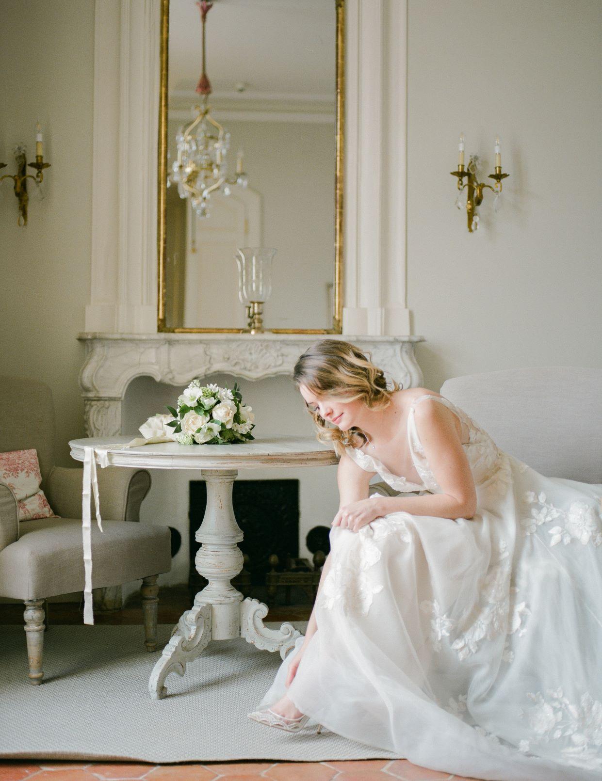 white eden weddings – 024r