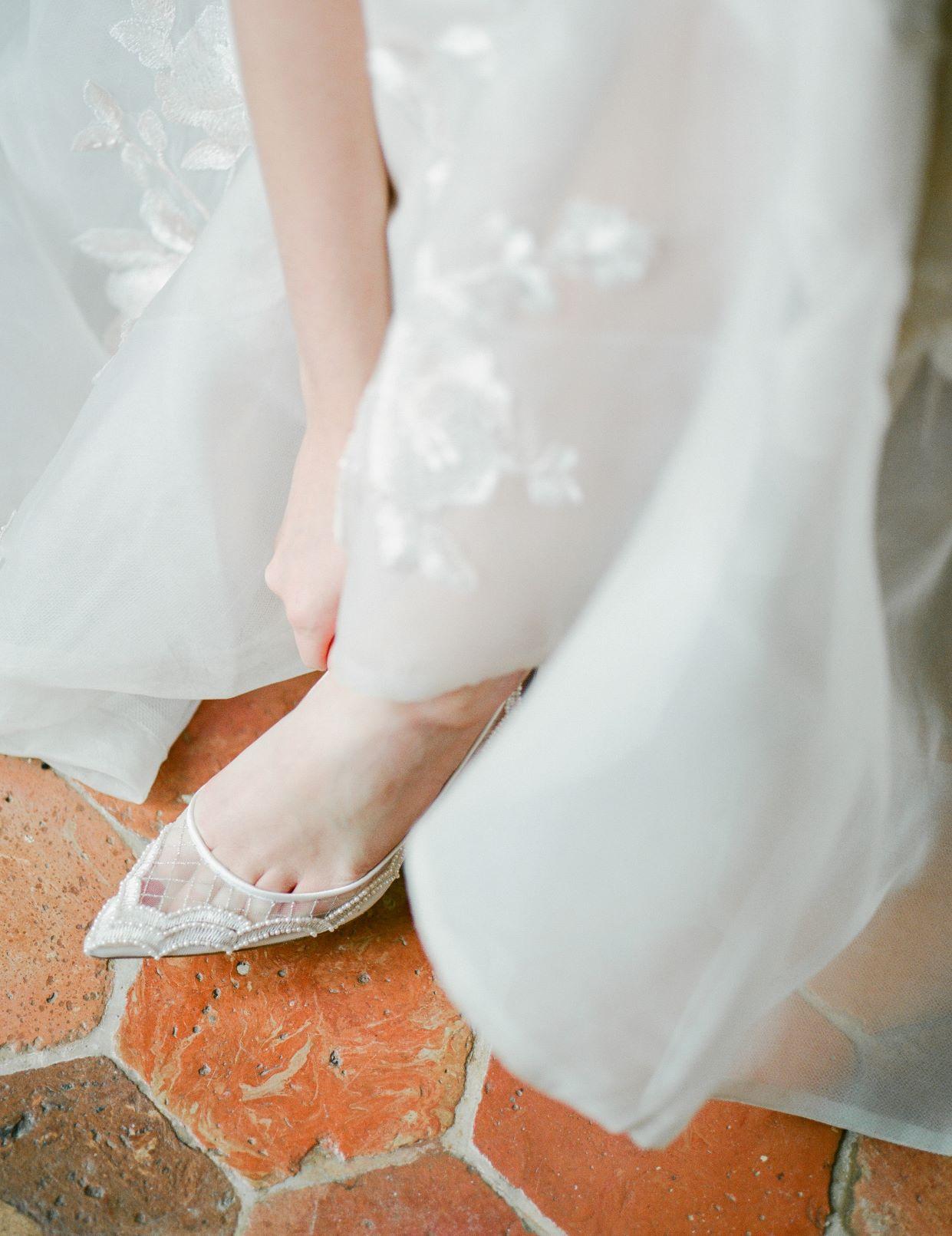 white eden weddings – 026r