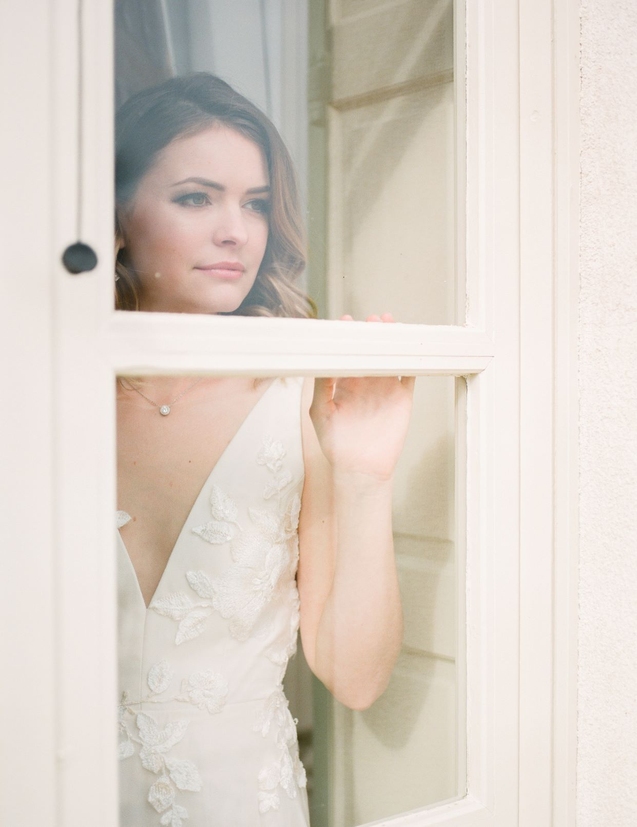 white eden weddings – 039r