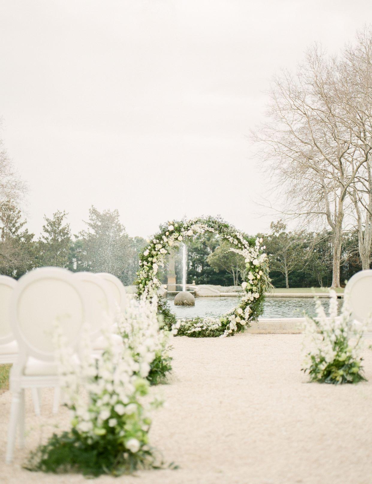 white eden weddings – 112r