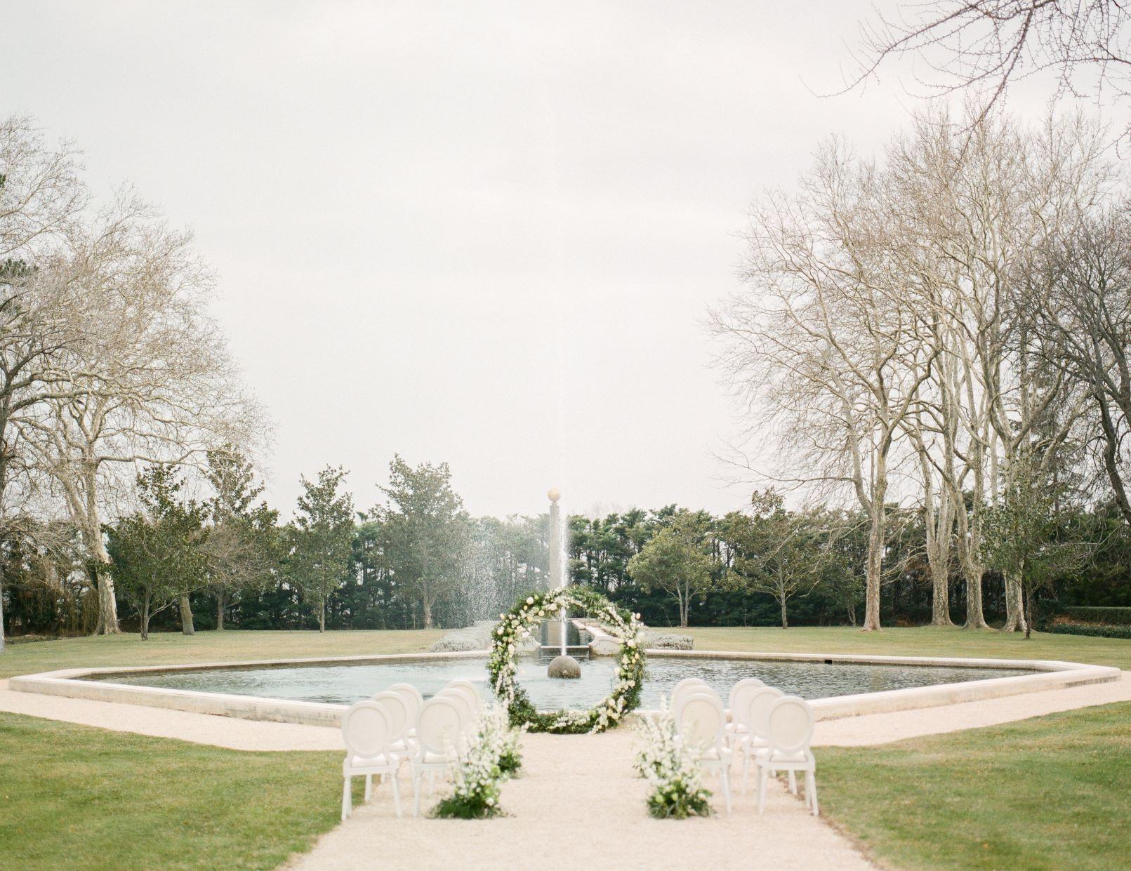 white eden weddings – 119r