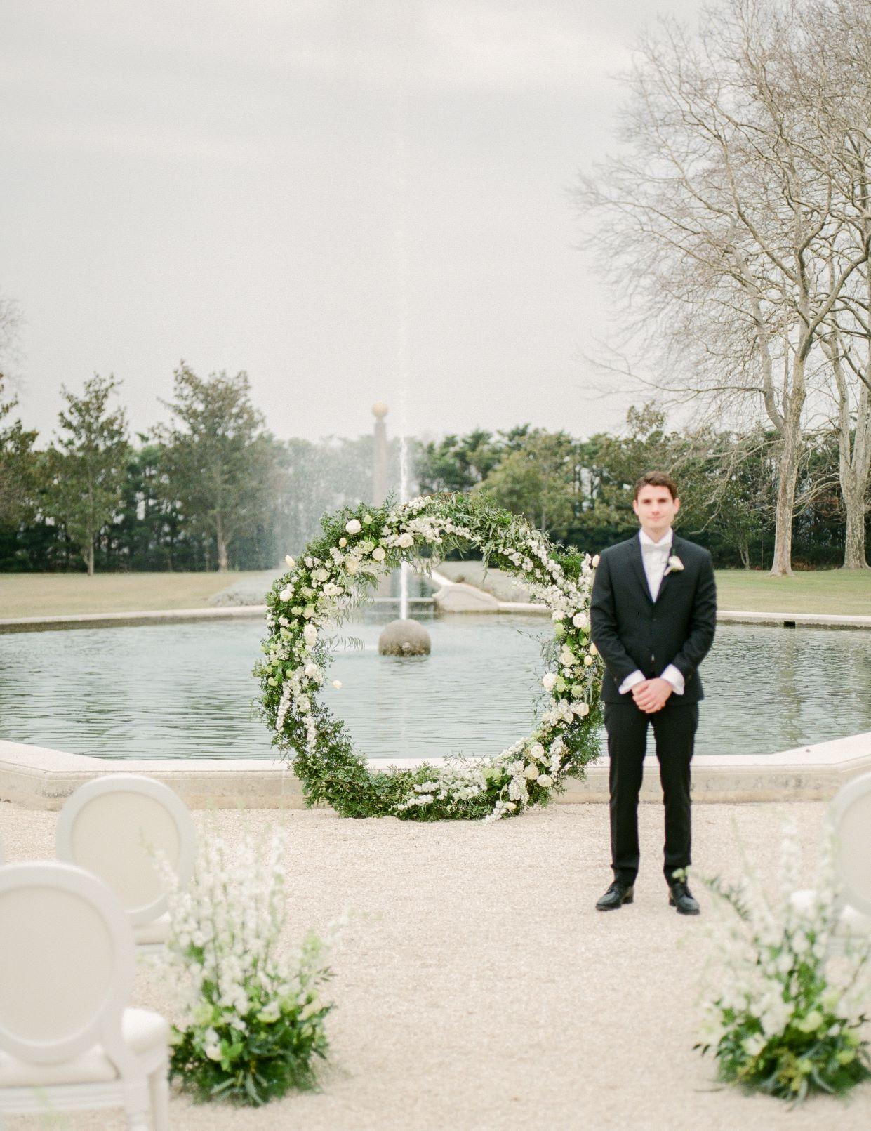 white eden weddings – 125r