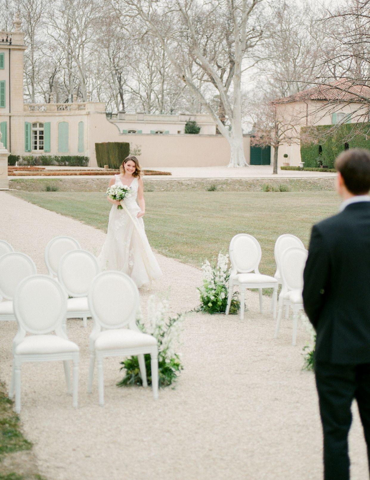white eden weddings – 126r