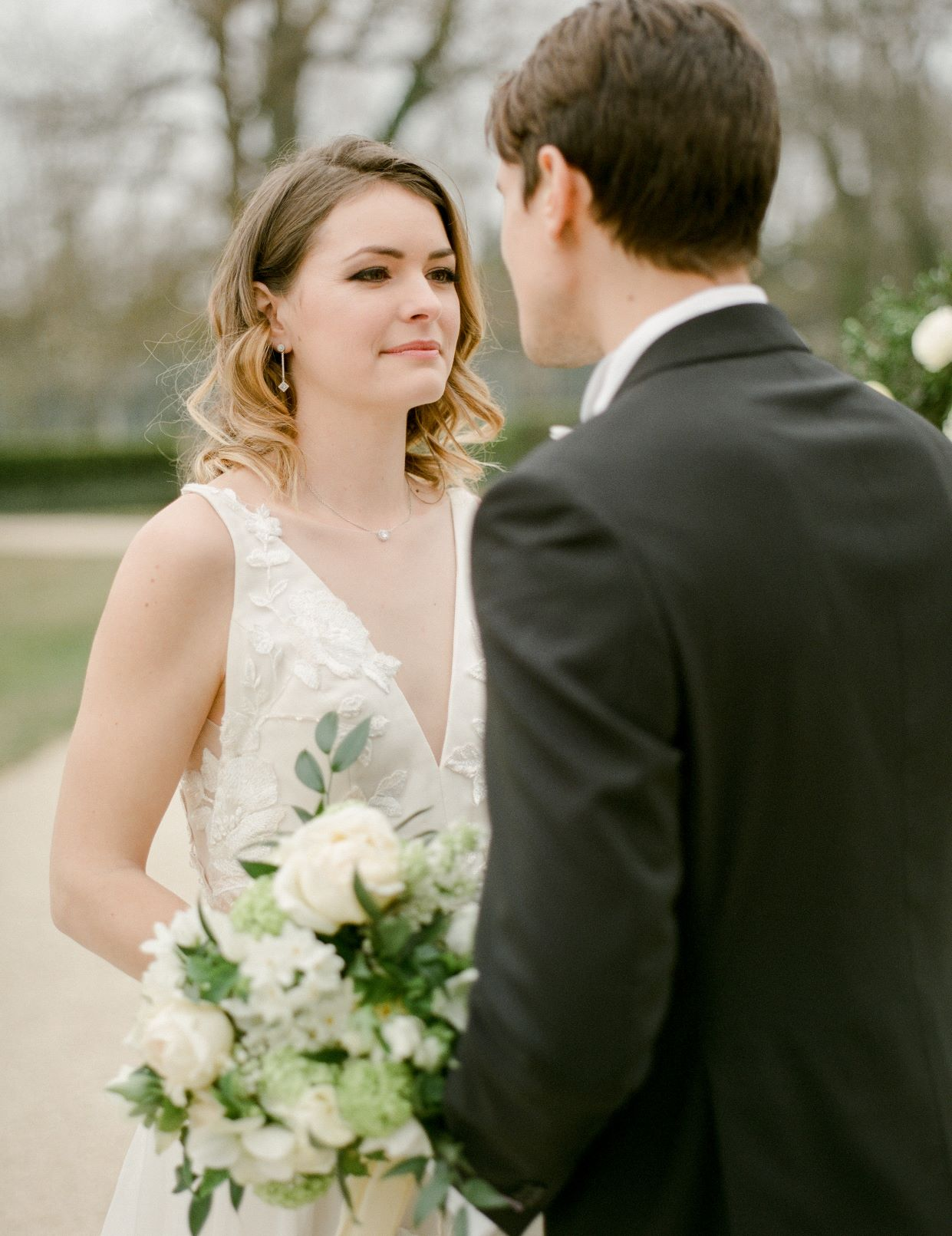 white eden weddings – 130r