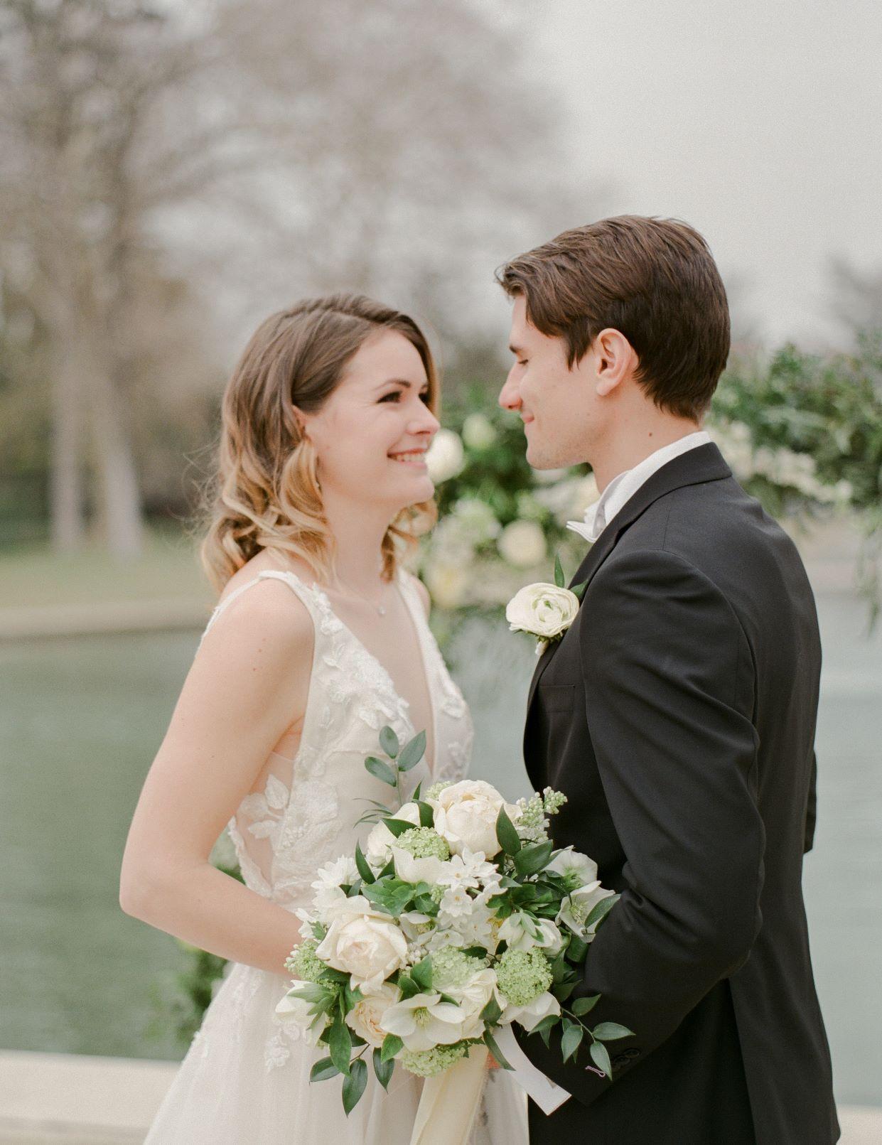 white eden weddings – 132r