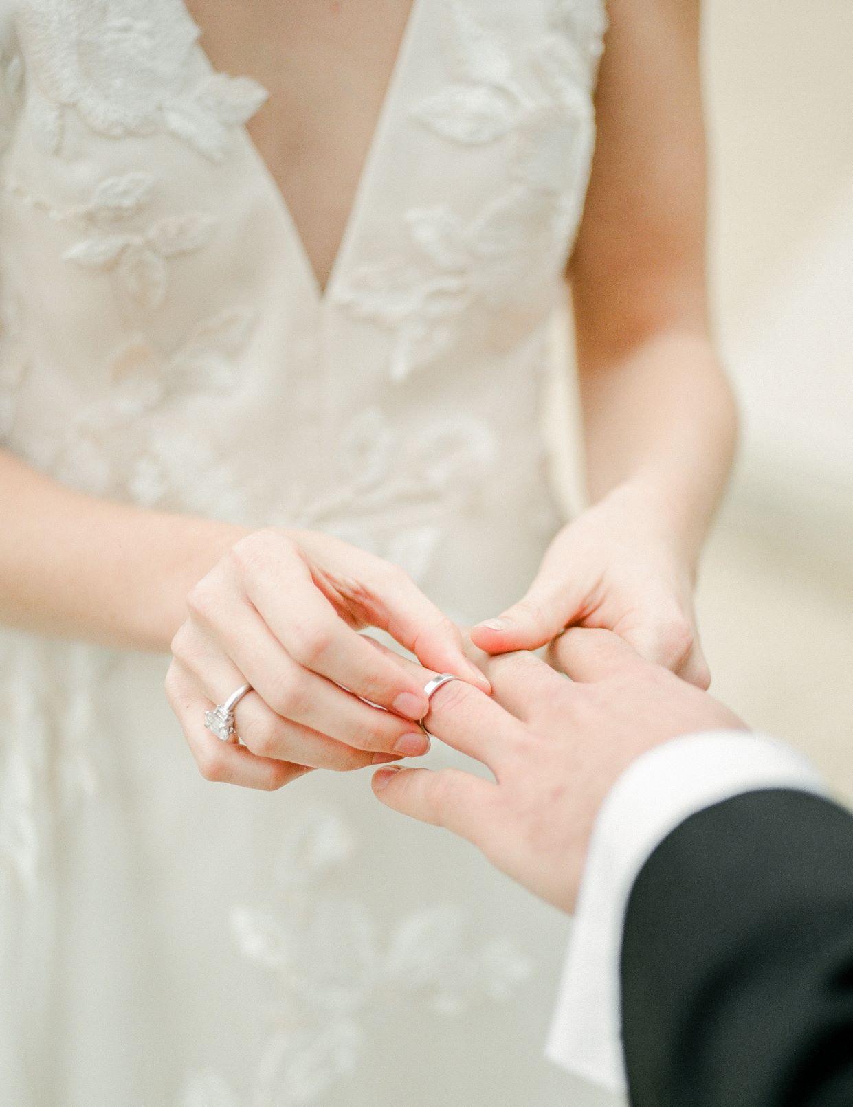 white eden weddings – 137r