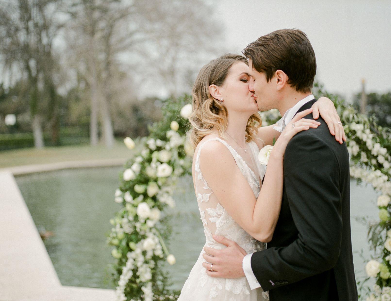white eden weddings – 146r
