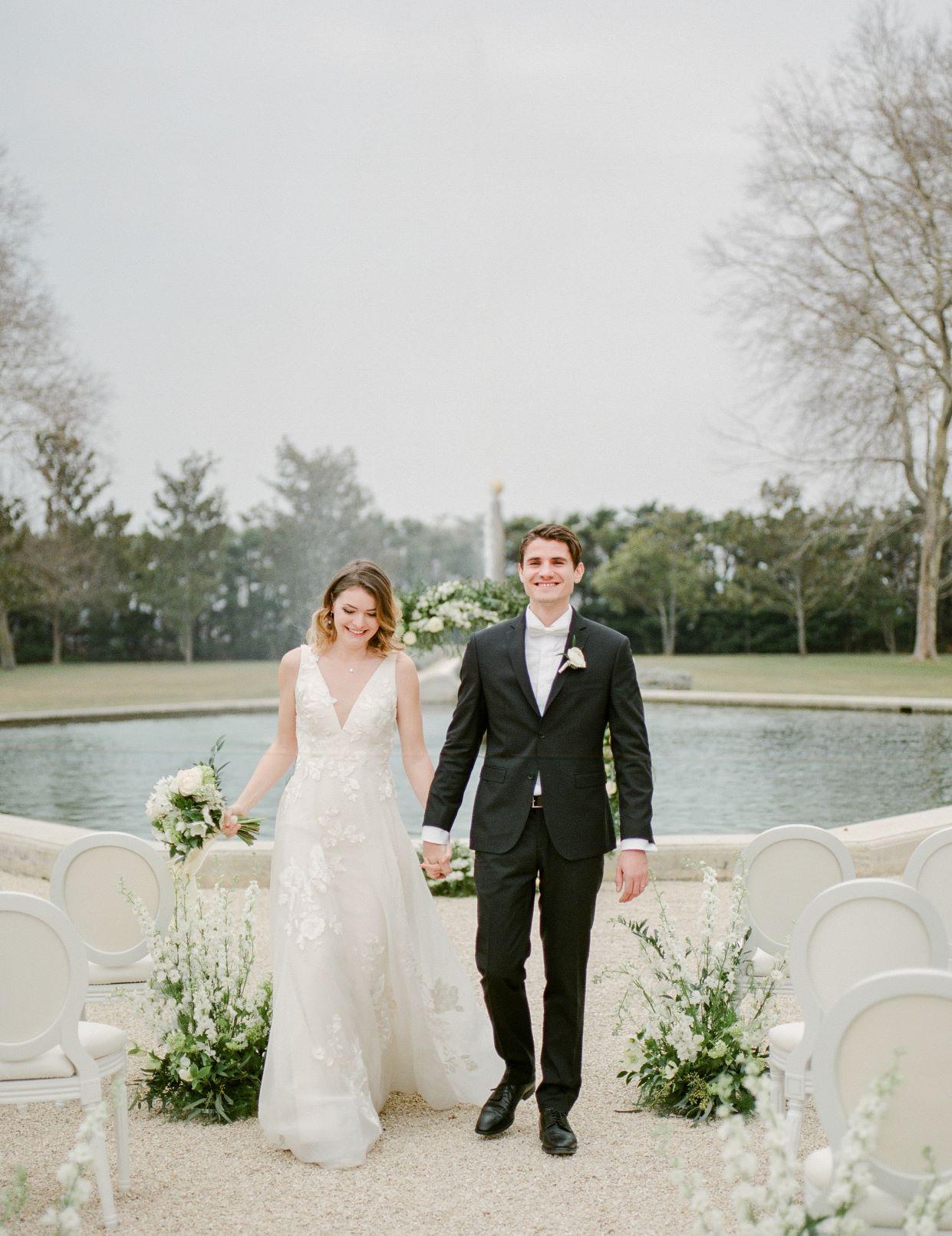 white eden weddings – 162r