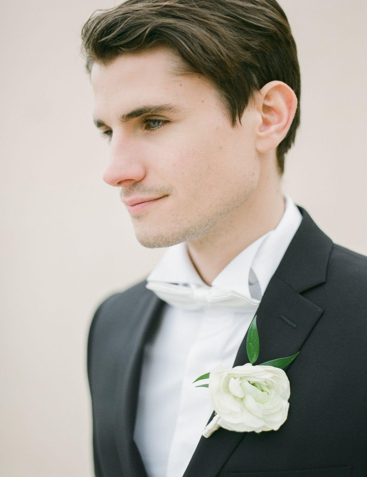 white eden weddings – 176r