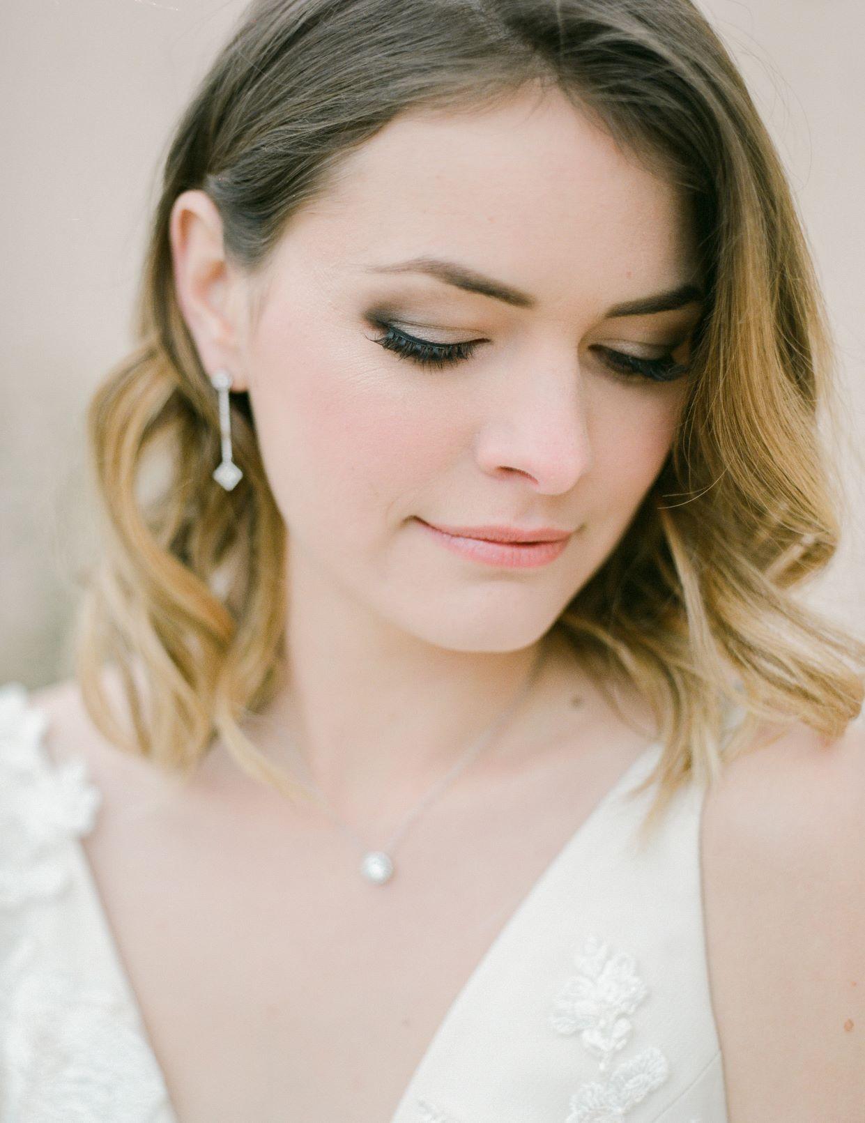 white eden weddings – 180r