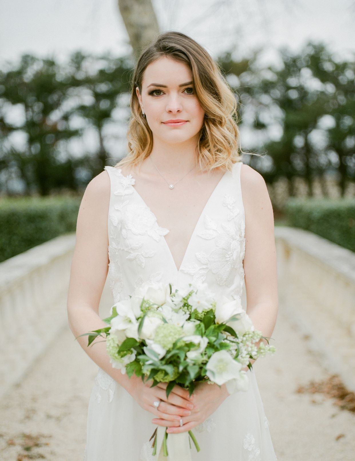 white eden weddings – 189r