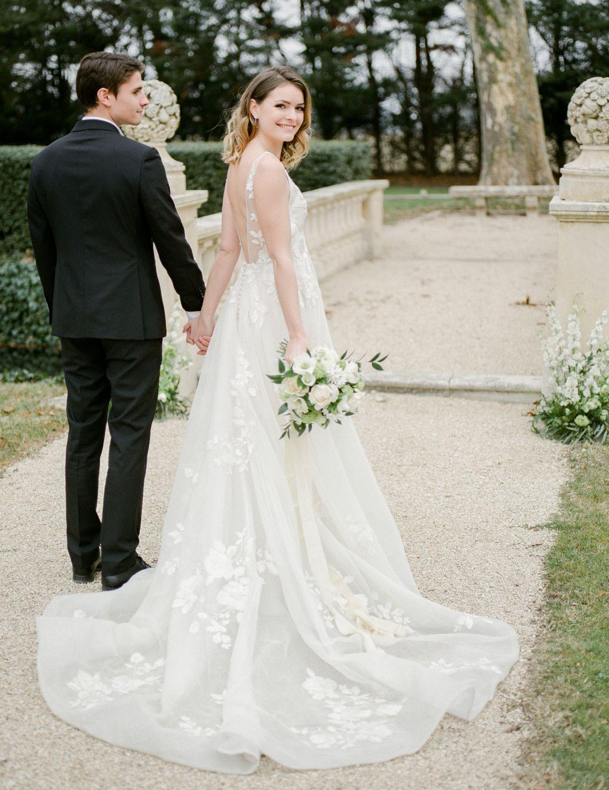 white eden weddings – 196r