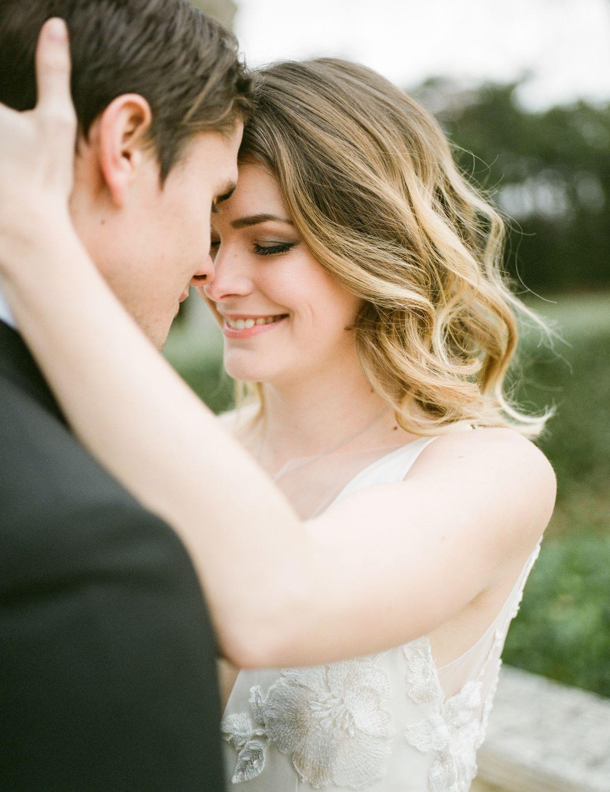 white eden weddings – 203r