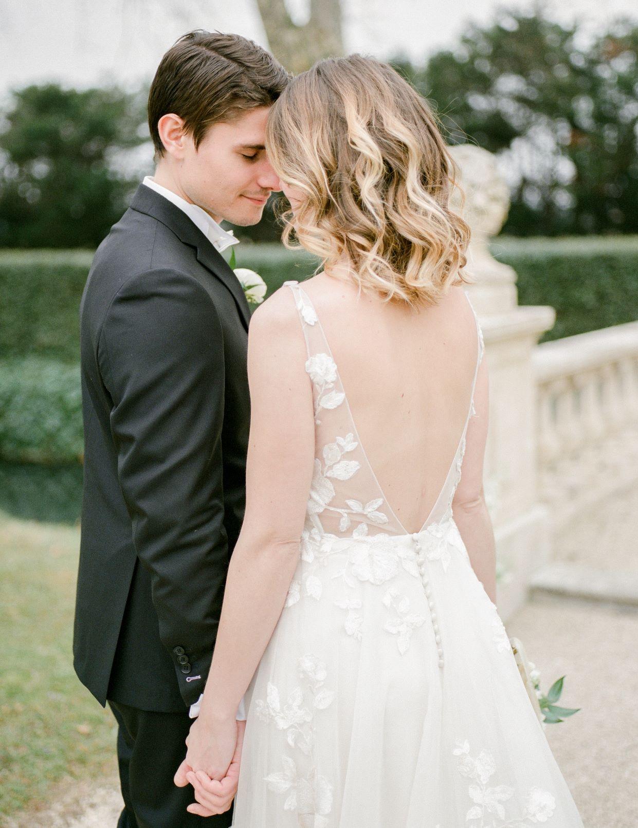 white eden weddings – 209r