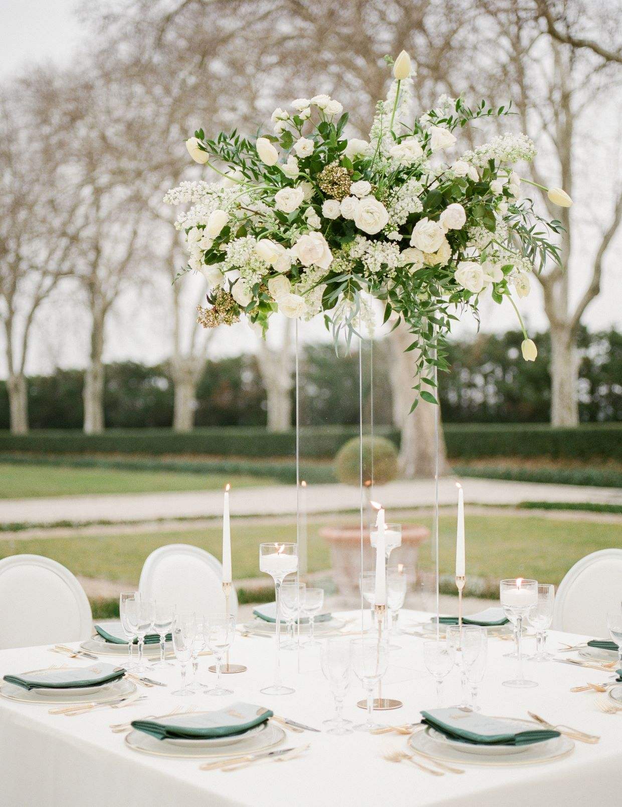 white eden weddings – 245r