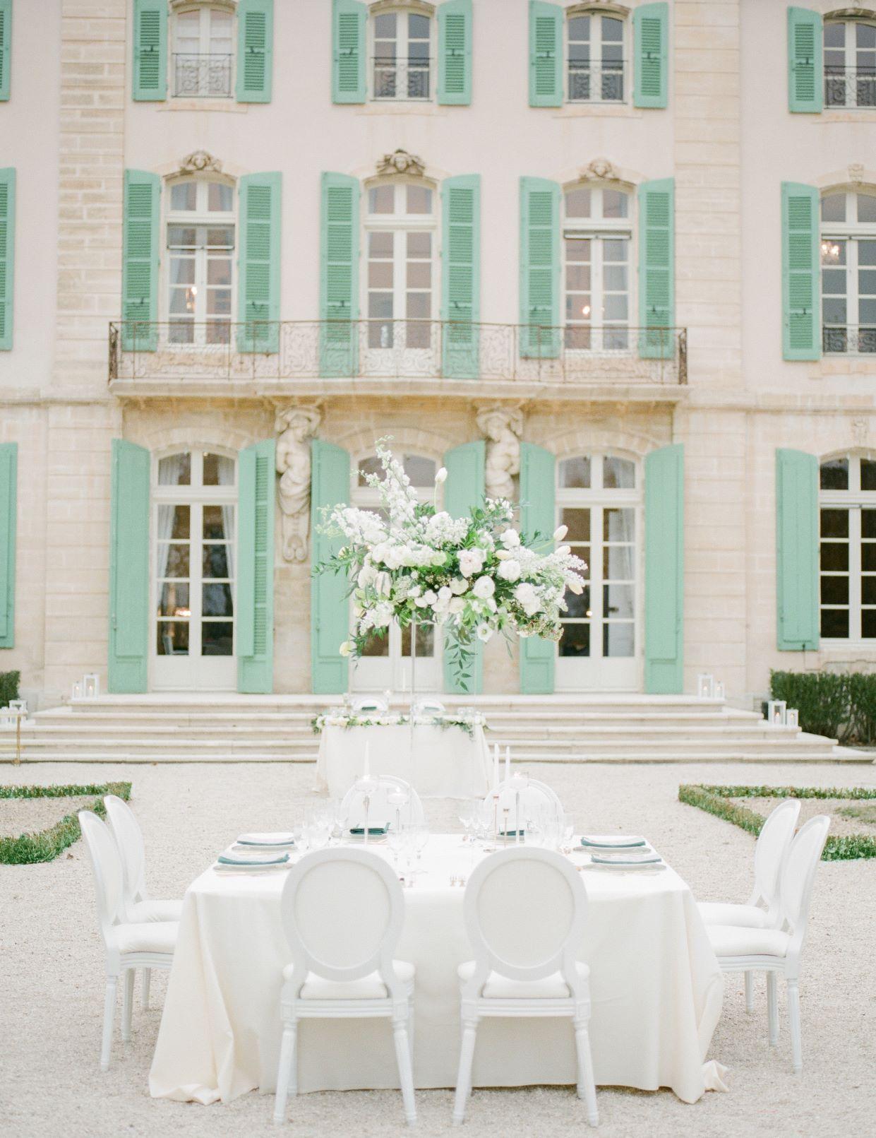 white eden weddings – 250r