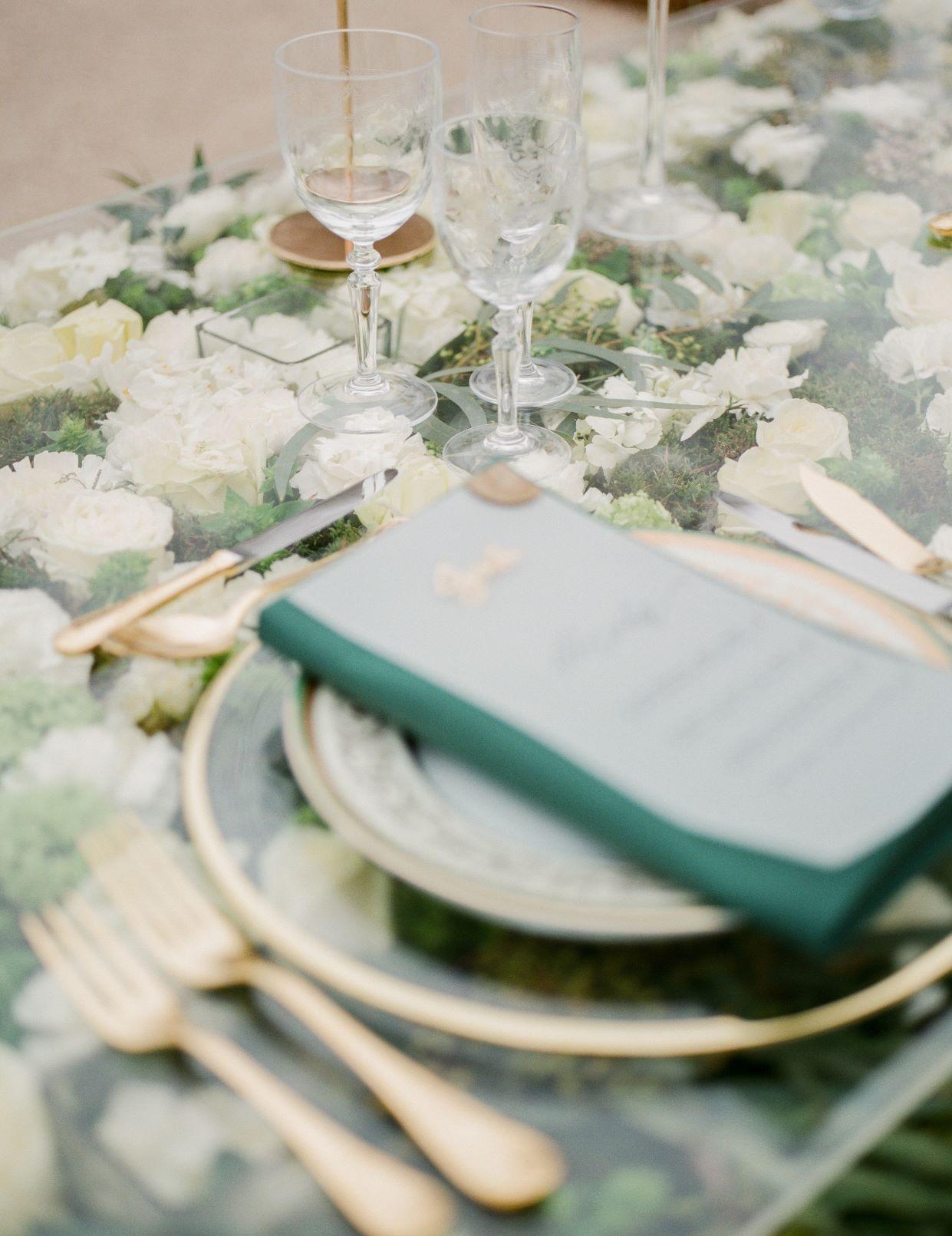 white eden weddings – 255r