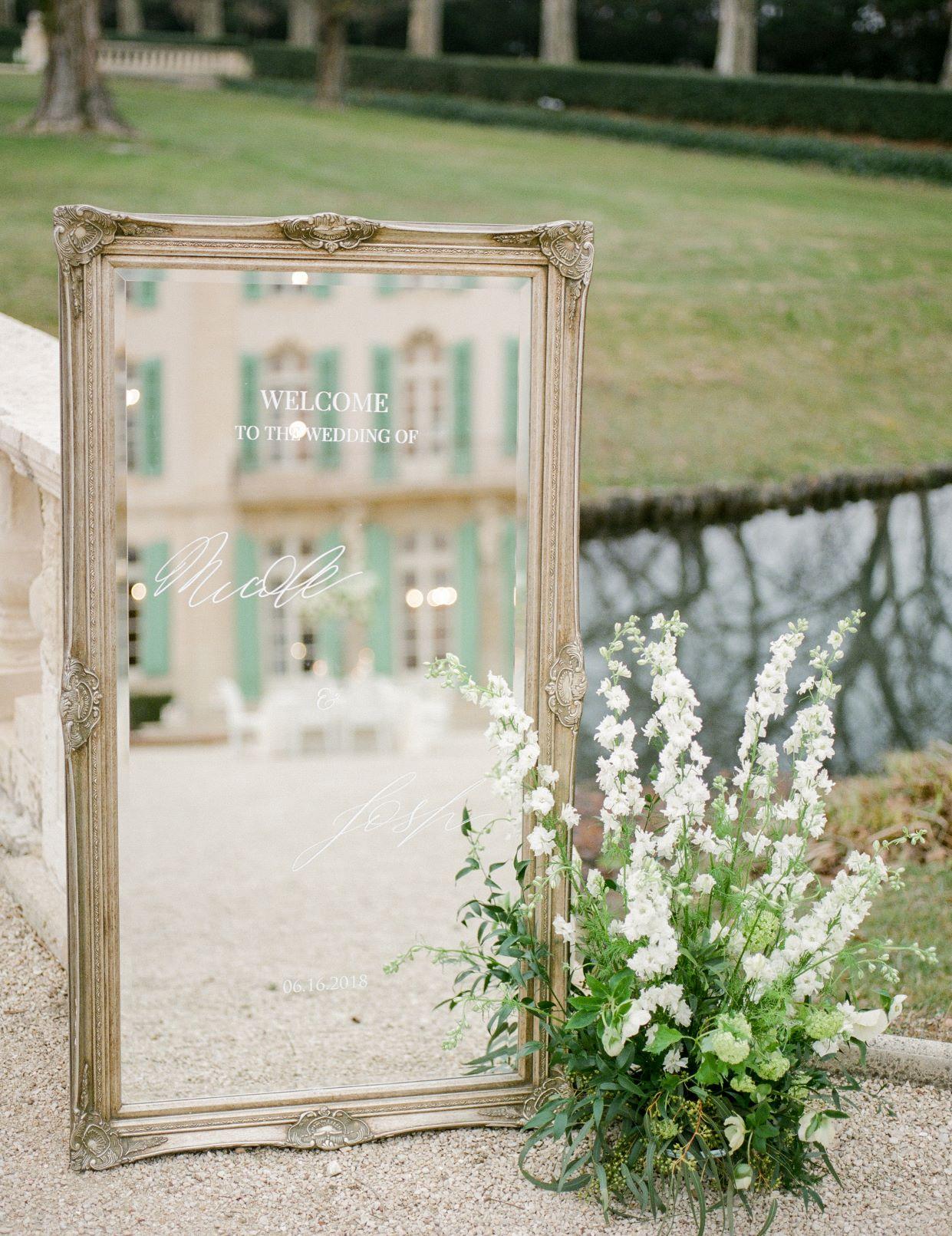 white eden weddings – 275r