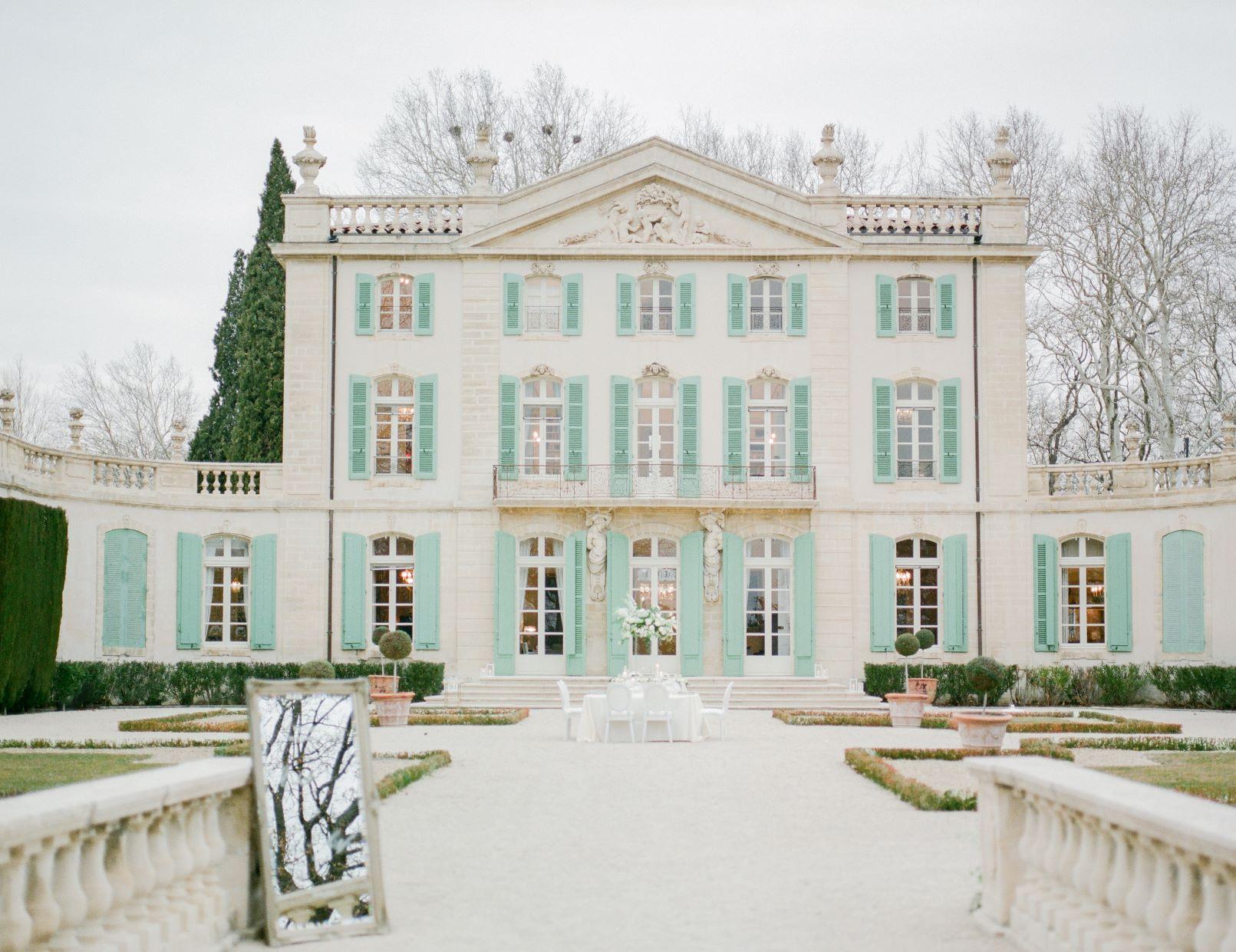 white eden weddings – 287r