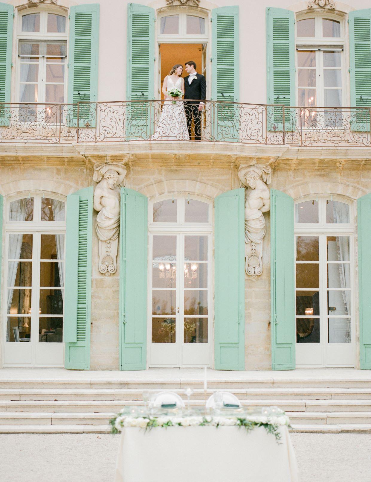 white eden weddings – 299r